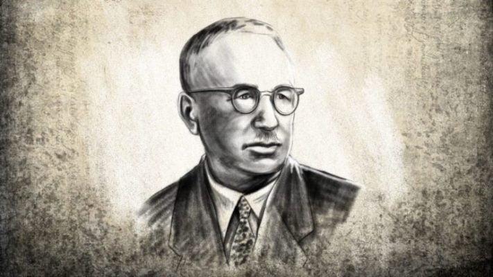 Vefatının 51. yılında büyük tarihçi ve fikir adamı Zeki Velidi Togan
