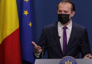 İç çekişme Romanya'ya AB nezdinde zarar veriyor
