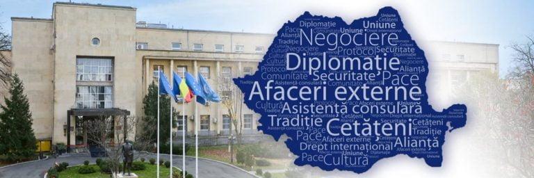 Romanya, Kırım'daki yasa dışı Rusya Duması seçimlerini tanımıyor