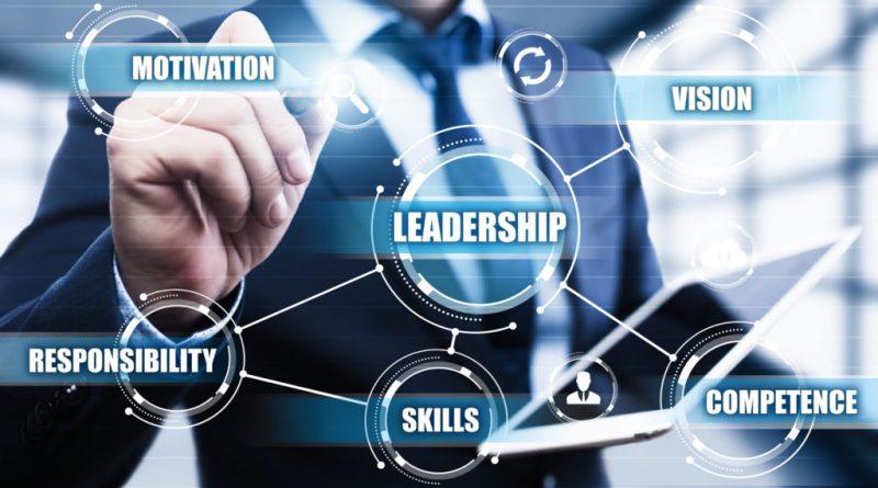 Romanya'da CEO sıralaması