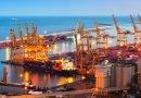 Romanya'ya olan ihracatımız Ağustos ayında geçen yıla göre yüzde 34 arttı