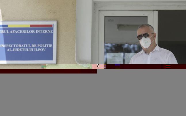 DNA'nın açtığı Rüşvet soruşturması çerçevesinde Mehmet T. ceza aldı