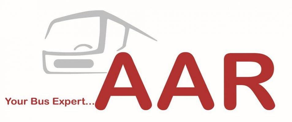 Ana sponsorumuz Anadolu Automobil Rom