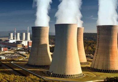 """Avrupa, enerji krizinden çıkışı """"nükleer""""de arıyor"""
