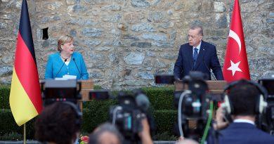 Avrupa Türk toplumunun başlıca sorunları