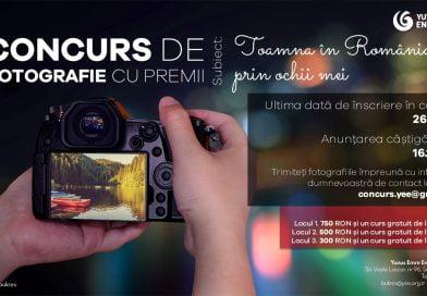 Yunus Emre Enstitüsü Fotoğraf yarışması açtı